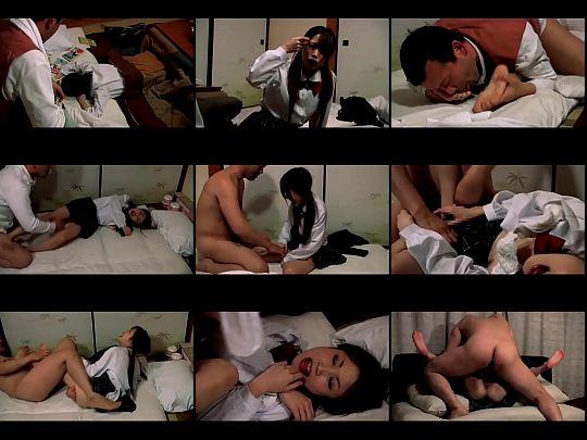 xxxหนุ่มพนักงานโรงแรมแอบเล่นเสียวกับเด็กสาวนักเรียนตอนเธอเมา