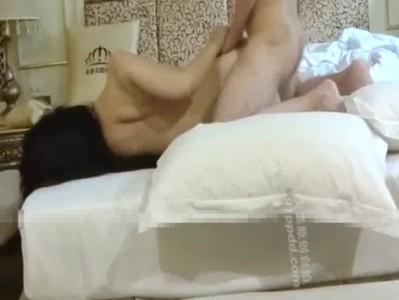 วางยานอนหลับนักศึกษาเกาหลี จับขึ้นโรงแรมก้นอย่างขขาวแถมวางกล้องถ่ายไว้ HIDECAM ซอยแบบเสียวๆโอวสุดยอด ร้องคราง