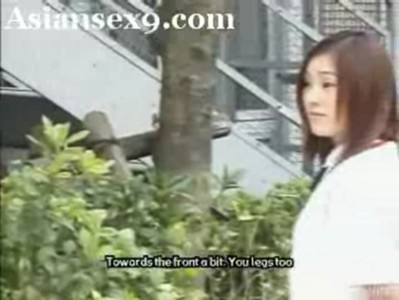 บทสัมภาษณ์ดารา AV ญี่ปุ่นยังเป็นนักเรียน วัยรุ่น นักศึกษาวัยเอ๊าะๆ ซูมเข้าหีกางเกงในชัดๆ ชื่อไรเนี่ยไว้ไปหามาให้ดูอวบๆนัลล้าก หนังโป้av