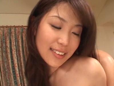 คริบญี่ปุ่นนักศึกษาสวิงกิ้วกันเสียวๆ2คู่รูปอย่างชัดร่องหีไมเซ็นไร้ขนหมอย เย็ดแลกคู่กันงี้AVน้ำเล้ะหีเยิ้มไหลย้อย หี