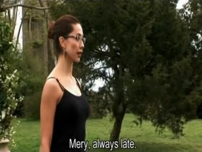 หนังอาร์ฝรั่งแนวเลสเบี้ยนพี่สาวลงลิ้นให้น้อง นานจะลงทอมดี้ เลียหีแตกมากเอาจขนน้ำแตกสุดยอดหวะ LESBAIN หนังเอ็กเอเชีย