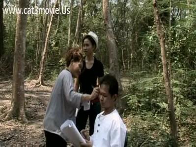 เงี่ยนยิ่งกว่าหนังในโรง พี่ชายพาหลานสาวมาโยกในรีสอดสุดหรู โคตรพีค…หนังโป้ไทยเรื่องนี้เอาไป10กระโหลกเลย อมกระดอ